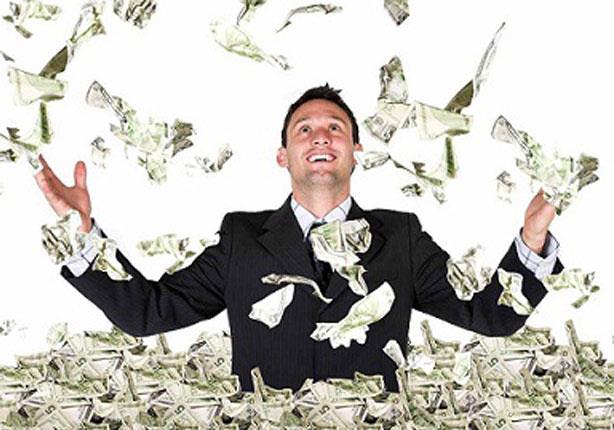 صورة كيف تصبح مليونير , كيفية الحصول علي المال 5627