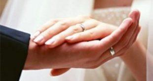 صوره تفسير الزواج للمتزوجة , الحلم بالتزوج في المنام
