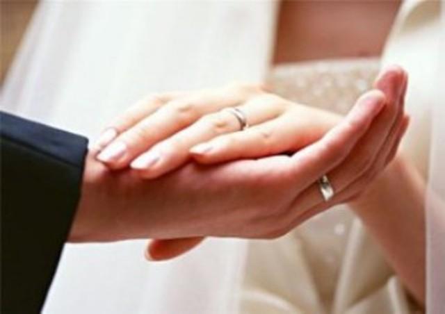 صورة تفسير الزواج للمتزوجة , الحلم بالتزوج في المنام
