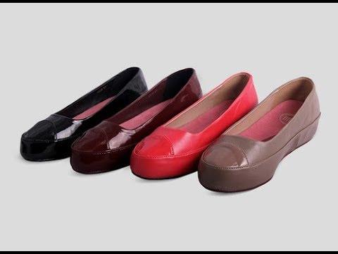 صورة تفسير حلم لبس الحذاء للمتزوجة , لبس الحذاء للمراه المتزوجه فى المنام