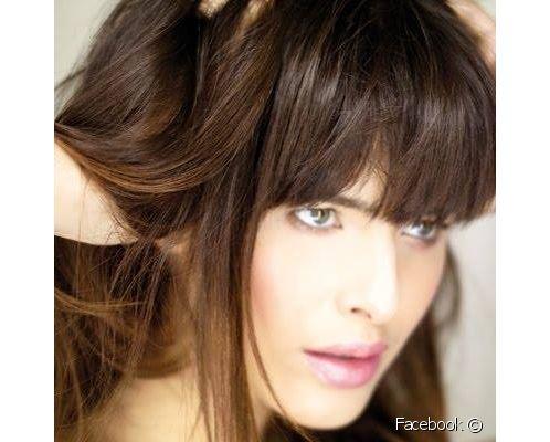 صورة انواع قصات الشعر , احدث الصيحات الجديده فى قصات الشعر وتسريحات الشعر