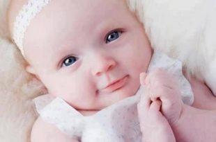 بالصور اطفال صغار , صور اجمل طفل فى العالم روعه 586 12 310x205