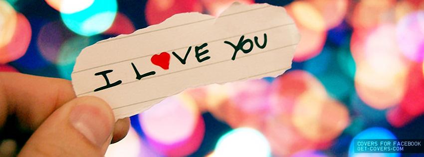 خلفيات للفيس بوك احلى خلفية رومنسية على الفيس بوك عيون الرومانسية