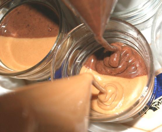 بالصور حلى الكاسات جديد روعه يهبل , اجمل حلويات الكاس جديده وجميلة 601 8