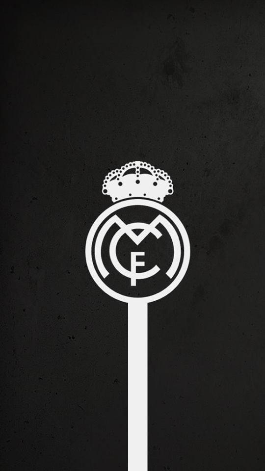 بالصور خلفيات ريال مدريد , اجمل خلفية لنادى ريال مدريد روعه 621 1