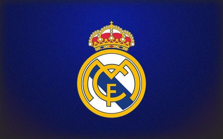 بالصور خلفيات ريال مدريد , اجمل خلفية لنادى ريال مدريد روعه 621 10
