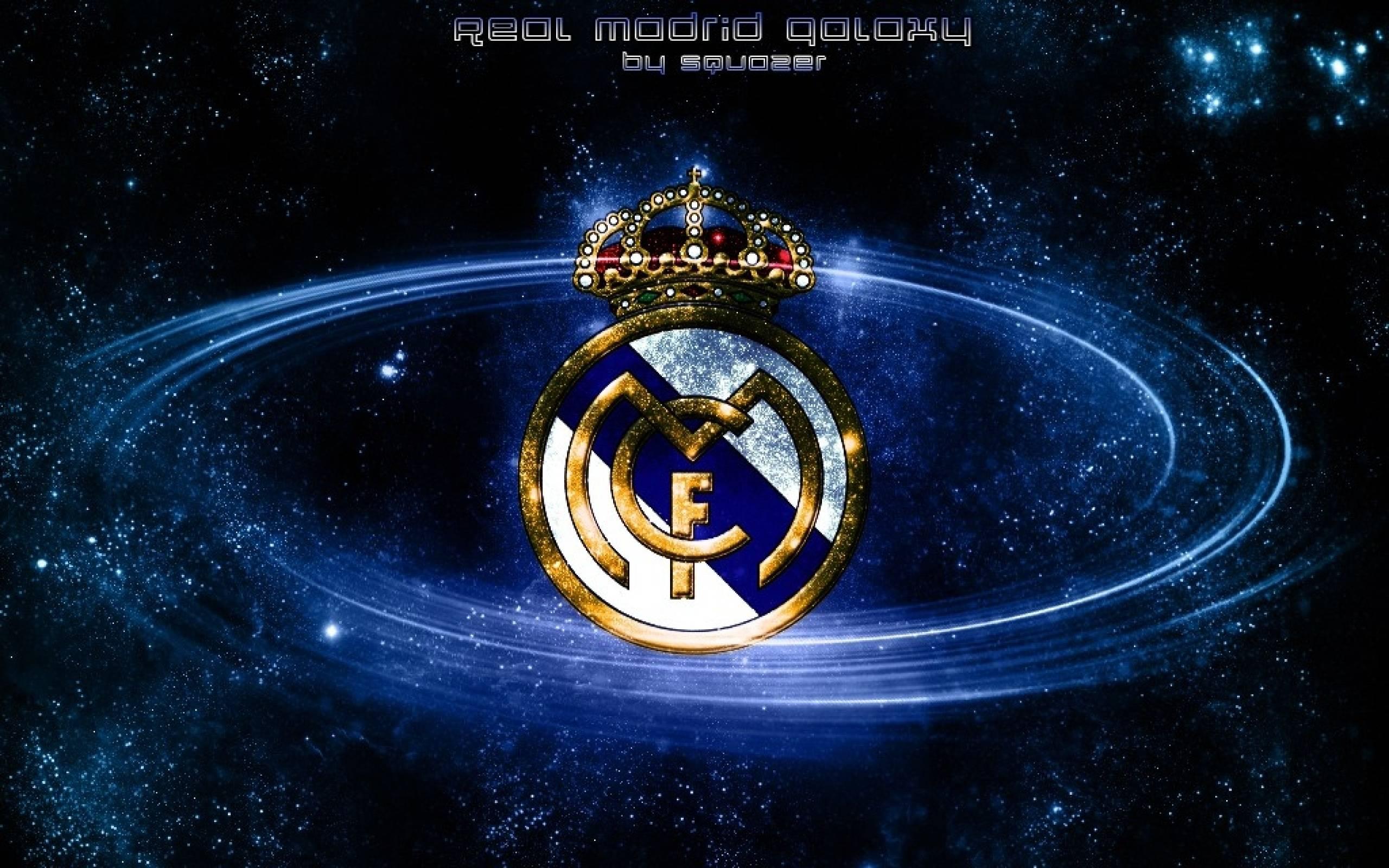 بالصور خلفيات ريال مدريد , اجمل خلفية لنادى ريال مدريد روعه 621 3
