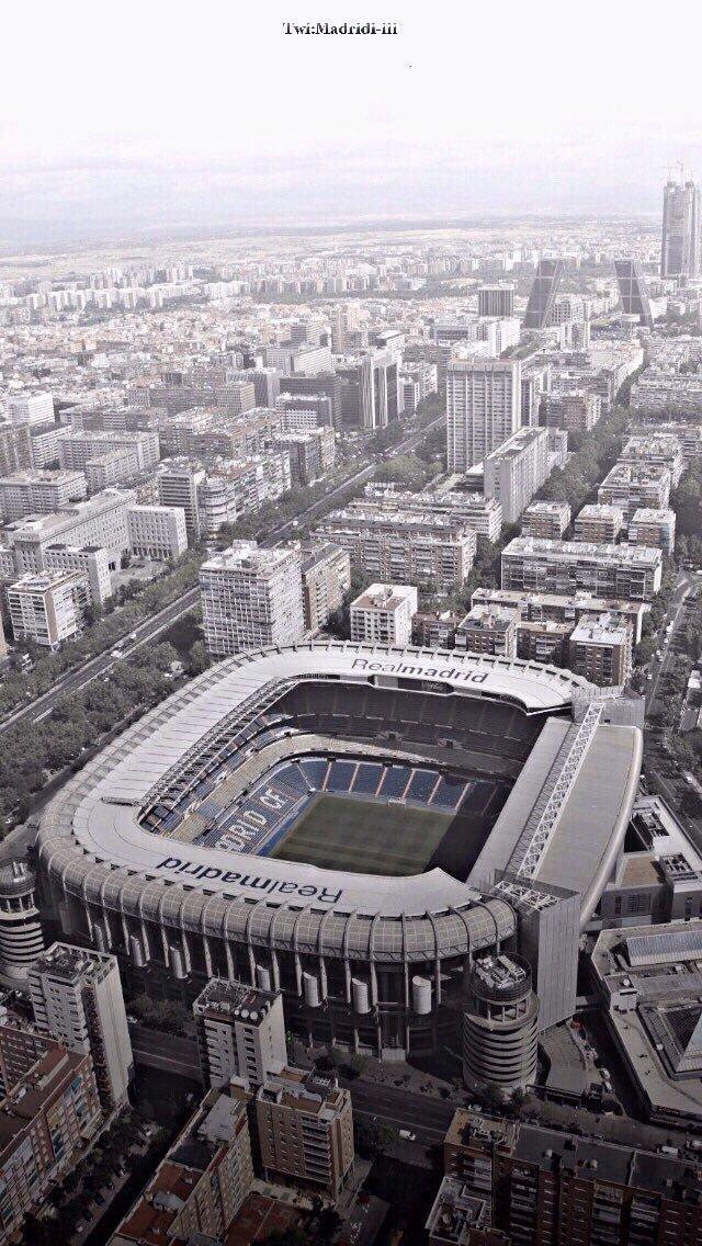 بالصور خلفيات ريال مدريد , اجمل خلفية لنادى ريال مدريد روعه 621 4