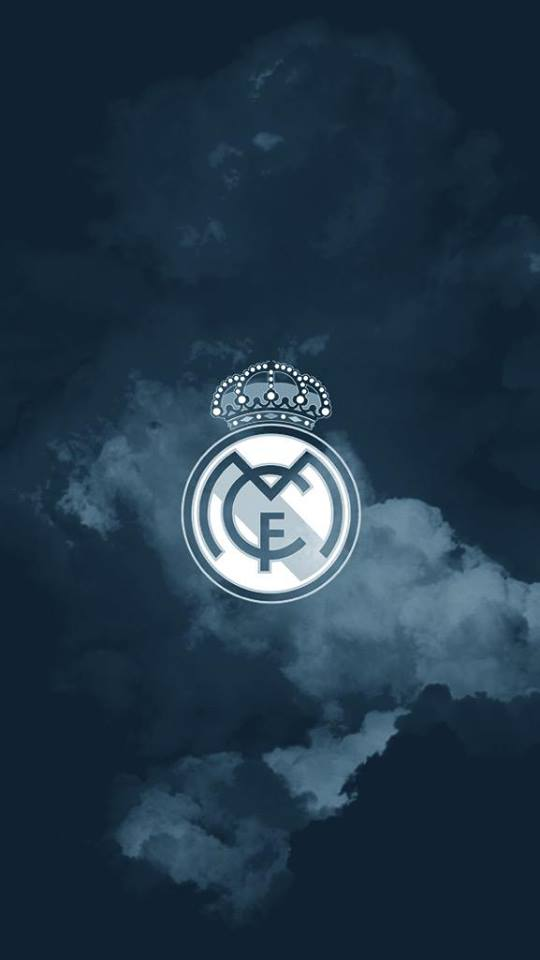 خلفيات ريال مدريد اجمل خلفية لنادى ريال مدريد روعه عيون الرومانسية