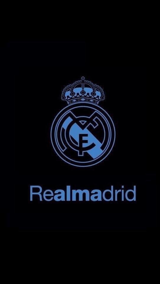 بالصور خلفيات ريال مدريد , اجمل خلفية لنادى ريال مدريد روعه 621 6