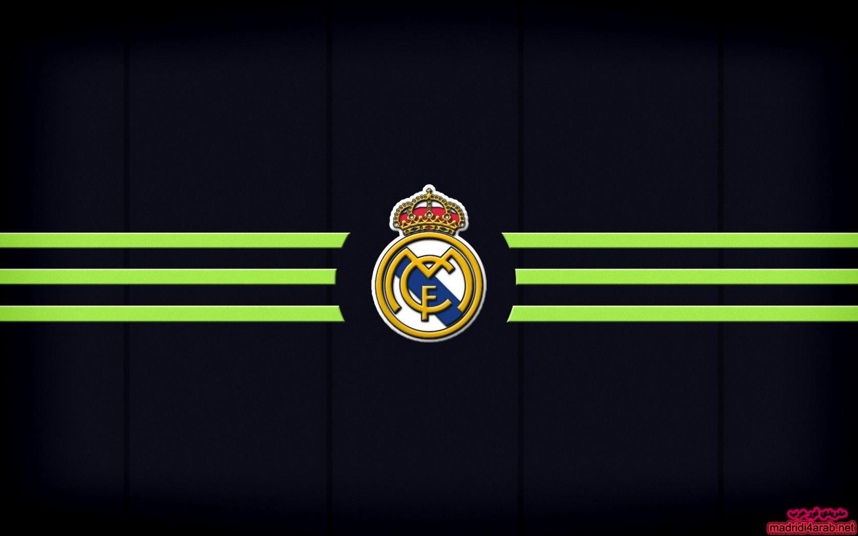 بالصور خلفيات ريال مدريد , اجمل خلفية لنادى ريال مدريد روعه 621 7