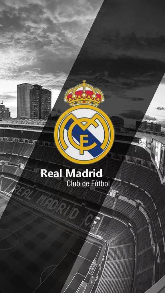 بالصور خلفيات ريال مدريد , اجمل خلفية لنادى ريال مدريد روعه 621 8