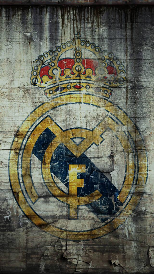 بالصور خلفيات ريال مدريد , اجمل خلفية لنادى ريال مدريد روعه 621 9