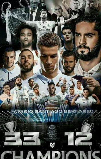 بالصور خلفيات ريال مدريد , اجمل خلفية لنادى ريال مدريد روعه 621