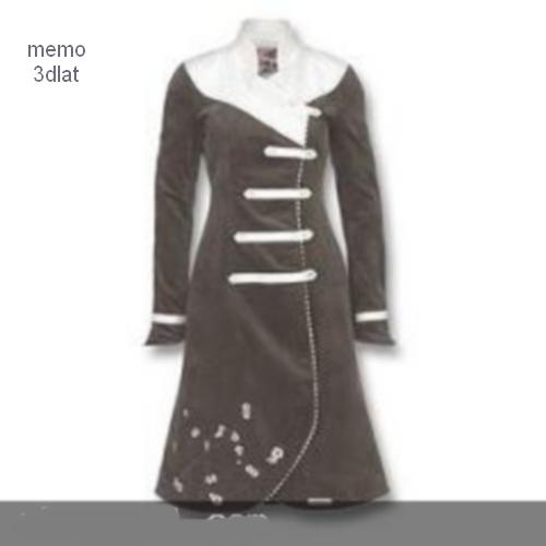 بالصور ملابس شتوية للمحجبات تركية , اجمل المودلات للبس التركى للمحجبات 639 1