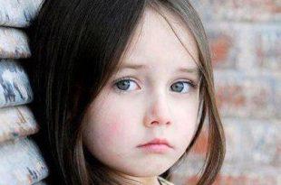 صوره صور اطفال جميلة , صورة اجمل طفله فى العالم
