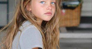 اجمل فتاة في العالم , صورة احلى البنات فى العالم
