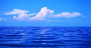 خلفيات بحر , اجمل خلفية طبيعيه للبحار