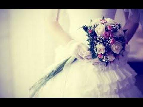 صورة حلمت اني عروس وانا عزباء , الحلم بالزواج وانا غير متزوجه