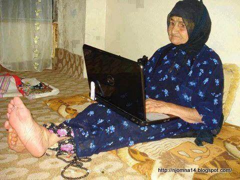 بالصور صور تموت من الضحك , اروع الصور الكومديه 1002 10