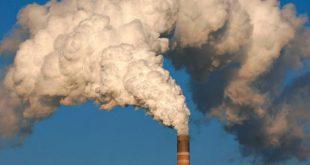 صوره بحث حول تلوث الهواء , الاسباب التى تؤدى الى تلوث الهواء