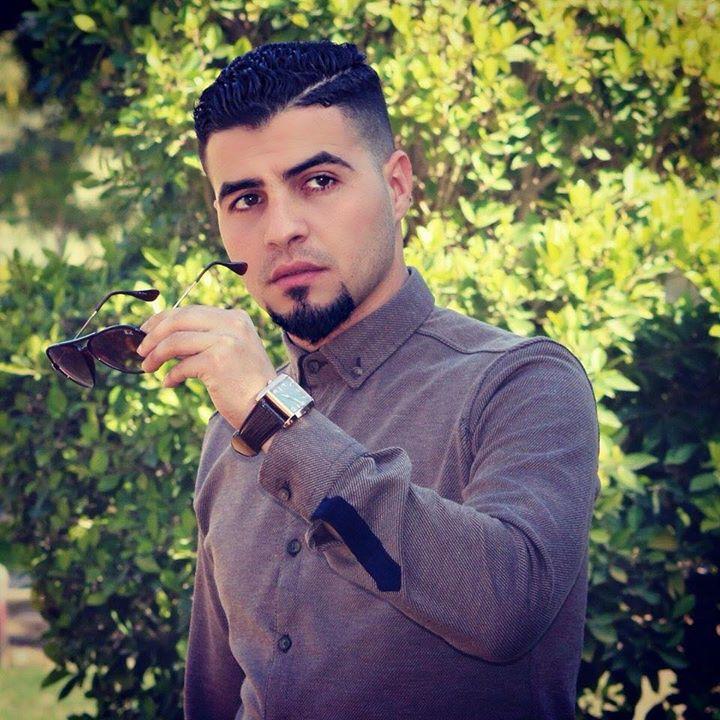 صوره صور شباب العراق , اجمل صورة لشاب العراقى