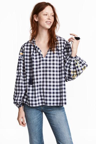 صوره قميص نسائي , اروع المودلات للقمصان النوم للنساء