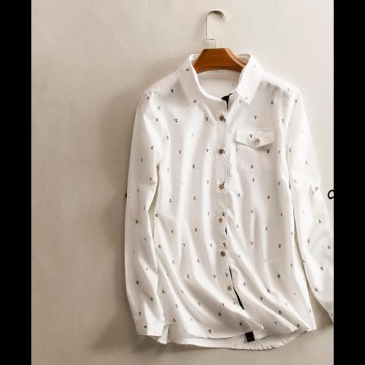 بالصور قميص نسائي , اروع المودلات للقمصان النوم للنساء 1037 1