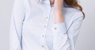 صورة قميص نسائي , اروع المودلات للقمصان النوم للنساء
