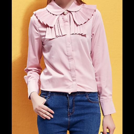 بالصور قميص نسائي , اروع المودلات للقمصان النوم للنساء 1037 2