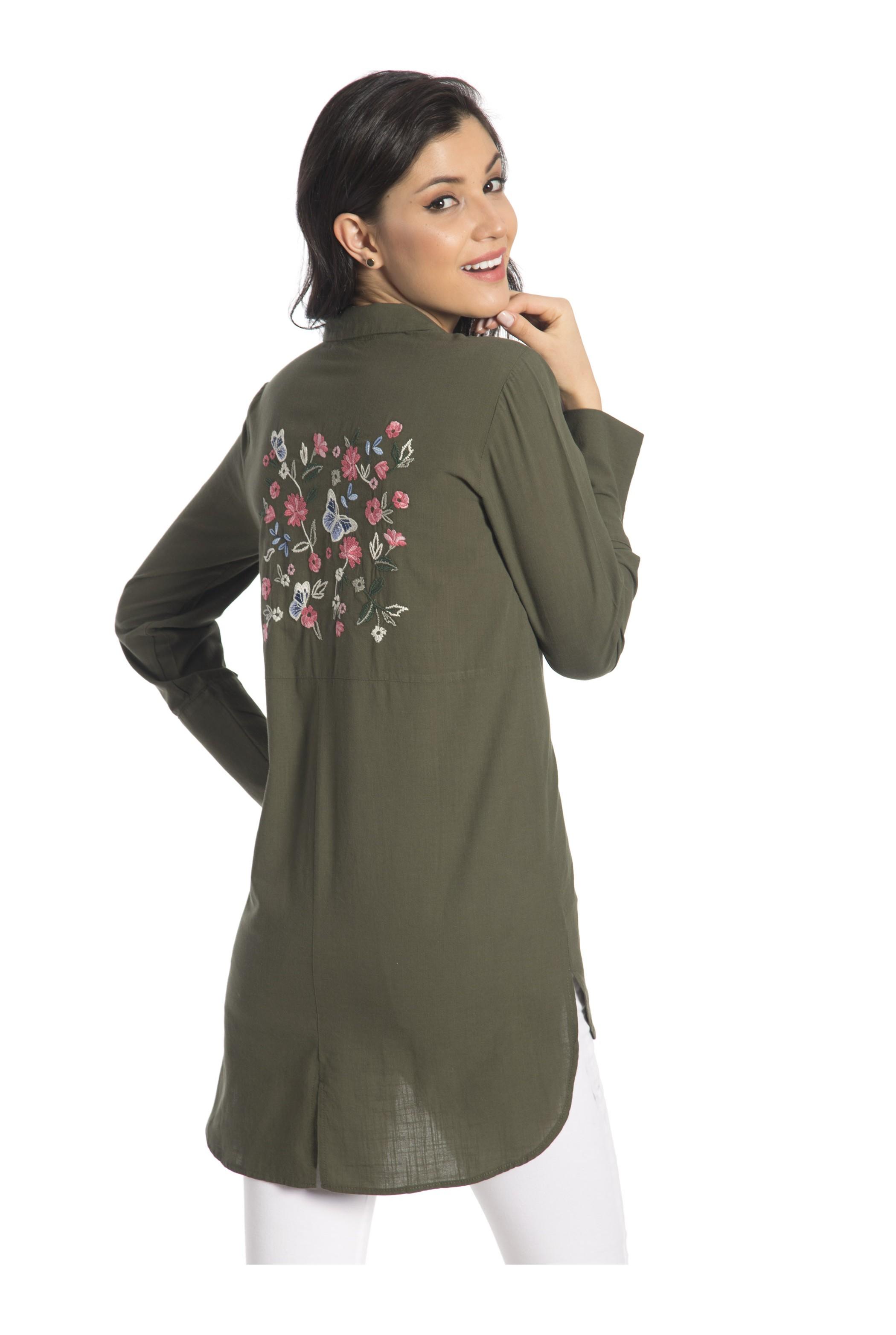 بالصور قميص نسائي , اروع المودلات للقمصان النوم للنساء 1037 3