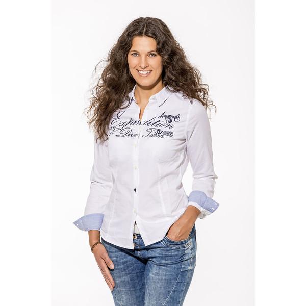 بالصور قميص نسائي , اروع المودلات للقمصان النوم للنساء 1037 4