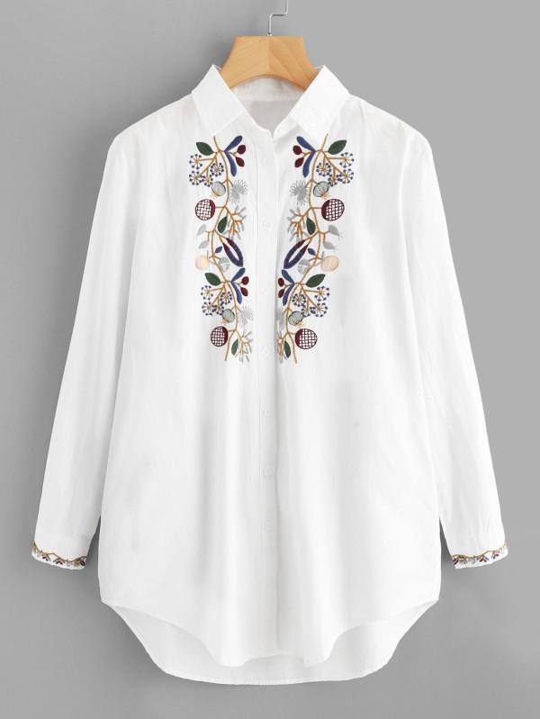بالصور قميص نسائي , اروع المودلات للقمصان النوم للنساء 1037 6