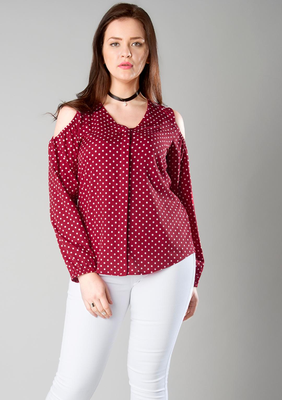 بالصور قميص نسائي , اروع المودلات للقمصان النوم للنساء 1037 9