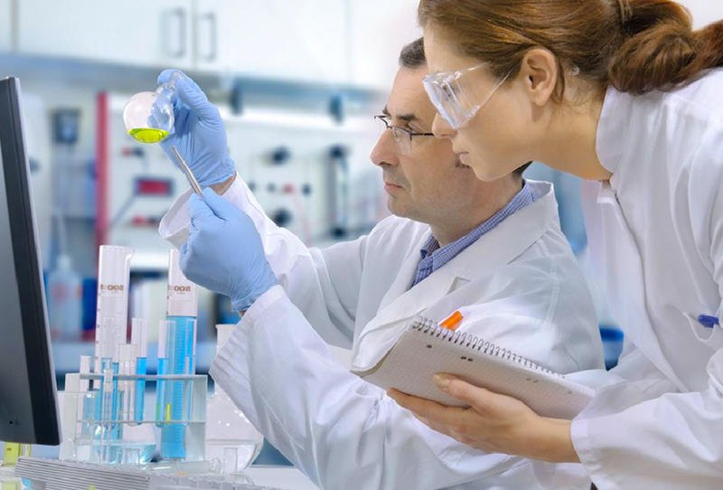 بالصور علاج السرطان , احدث العلاجات للسرطان 1038 1