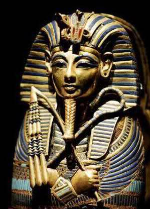 بالصور ما معنى فرعون , ماهو المعنى لكلمه فرعون 1039 1