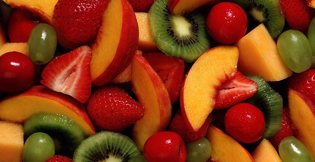صوره رجيم الفواكه , اقوى الانظمه الغذائيه للتخسيس