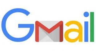 بالصور كيفية عمل بريد الكتروني خاص بي , اسهل طريقة عمل ايميل علي gmail 1115 2 310x165