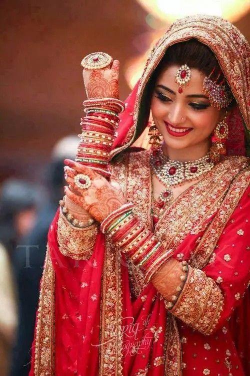 صور بنات هنديات , خلفيات بنات من هنديات بالساري