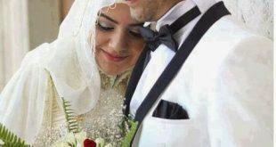 كيف تجعل شخص يحبك ويتزوجك , كيف تجعلي زوجك يحبك او حبيبك يتزوجك
