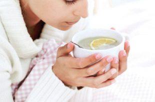 صورة علاج التهاب الحلق , كيفية علاج التهاب الحلق سريعا بالمنزل