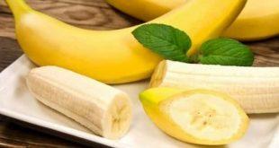 صوره ماهي فوائد الموز , تعرفوا على اهم فوائد لتناول الموز