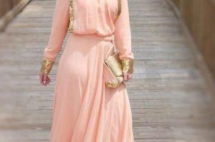 بالصور ملابس بنات مراهقات , اجمل تشكيلة موديلات ملابس بنوتي 1153 13 310x205
