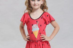 بالصور صور ملابس داخلية , اجمل ثياب داخلية للاطفال 1155 11 310x205