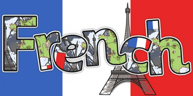 صور تعلم اللغة الفرنسية , كيف تتعلم اللغة الفرنسية من البداية