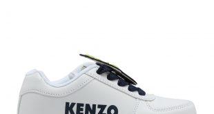 بالصور احذية رياضية , اجمل صور احذية رياضية نسائي 1182 12 310x165