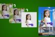 صور تغير خلفيه الصوره , تطبيق سهل لتغير خلفيات صورك الشخصية