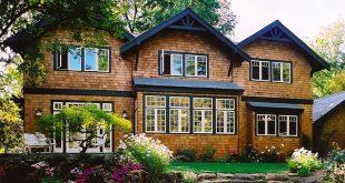 اجمل منزل في العالم , هنا ارقى و اجمل منزل حول العالم