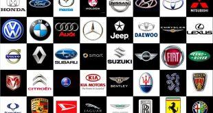 بالصور رموز السيارات , رموز عربيات و معانيها بالصور 1220 8 310x165