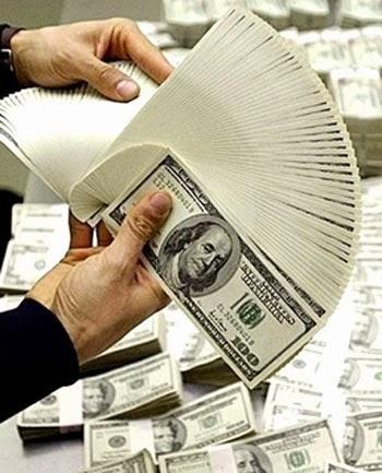 صور كيف تصبح ثريا , كيف تتحول الي مليونير خلال 40 يوما